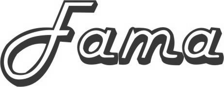 FAMA d.o.o.