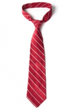 red-necktie-250x383