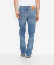 045111096 04511-1096 511™ Slim Fit Jeans Harbour