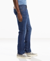 045112006 04511-2006 511 Slim Fit Jeans Evoltion Creek