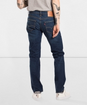 045112166 04511-2166 511 Slim Fit Jeans Glastonbury
