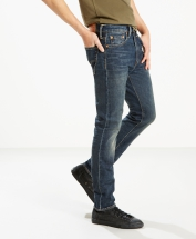 055100701 05510-0701 510 Skinny Fit Madison Square