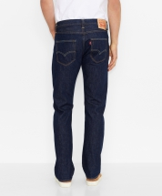 005010101 00501-0101 501® Original Fit Jeans Onewash