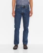 005010114 00501-0114 501® Original Fit Jeans Stonewash