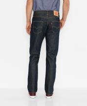 005010162 00501-0162 501 Original Fit Jeans Levis Marlon