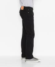 005010165 00501-0165 501® Original Fit Jeans Black