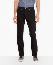 045111507 04511-1507 511 Slim Fit Jeans Night shine
