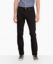 045111507 04511-1507 511 Slim Fit Jeans Night shine