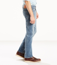 085130142 08513-0142 513™ Slim Straight Fit Bellingham